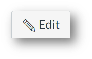 Button that says Edit with a pencil.