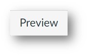 The preview button